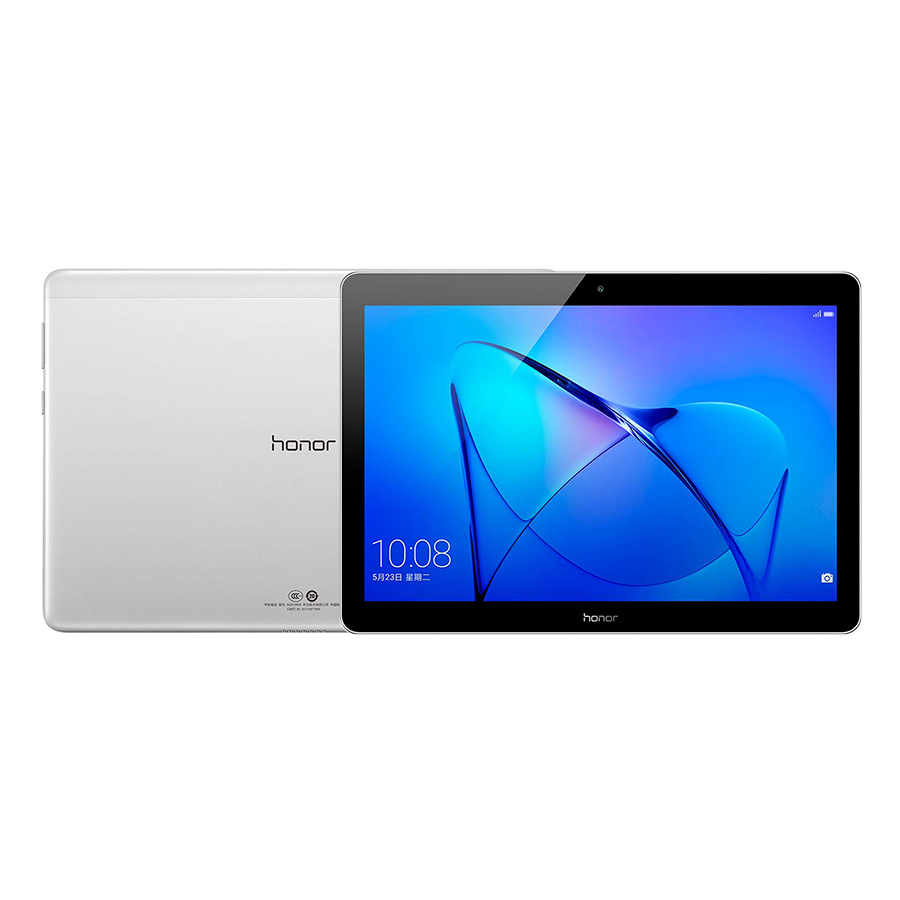 Honor Mediapad T3 AGS-W09 9.6 inch Android 7.0 Qualcomm 425 Quad Core Tablet WiFi 3+32GB IPS 1280 x 800