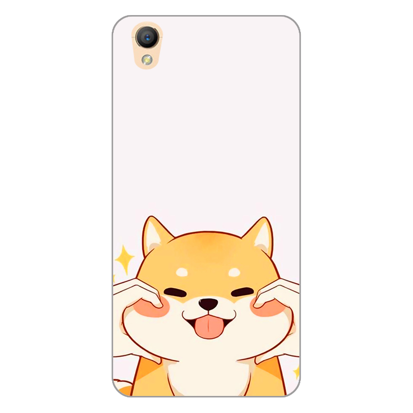Ốp lưng dẻo cho Oppo Neo 9 (A37) _Lovely - 1111885 , 5926670113282 , 62_4076415 , 200000 , Op-lung-deo-cho-Oppo-Neo-9-A37-_Lovely-62_4076415 , tiki.vn , Ốp lưng dẻo cho Oppo Neo 9 (A37) _Lovely