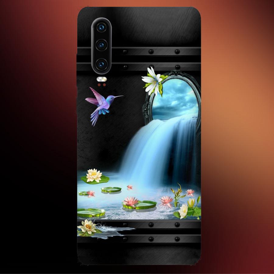 Ốp Lưng Dành Cho Máy Huawei P30 - Ốp Dẻo Cao Cấp In Hình Bướm Nghệ Thuật 3D, Mẫu ốp mới Siêu Đẹp Siêu Hot - 2374218 , 5295419412734 , 62_15612849 , 160000 , Op-Lung-Danh-Cho-May-Huawei-P30-Op-Deo-Cao-Cap-In-Hinh-Buom-Nghe-Thuat-3D-Mau-op-moi-Sieu-Dep-Sieu-Hot-62_15612849 , tiki.vn , Ốp Lưng Dành Cho Máy Huawei P30 - Ốp Dẻo Cao Cấp In Hình Bướm Nghệ Thuật 3
