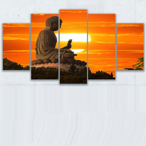 Tranh Treo Tường Phật Giáo VAD30 - 779071 , 8831358380207 , 62_11446797 , 1599000 , Tranh-Treo-Tuong-Phat-Giao-VAD30-62_11446797 , tiki.vn , Tranh Treo Tường Phật Giáo VAD30