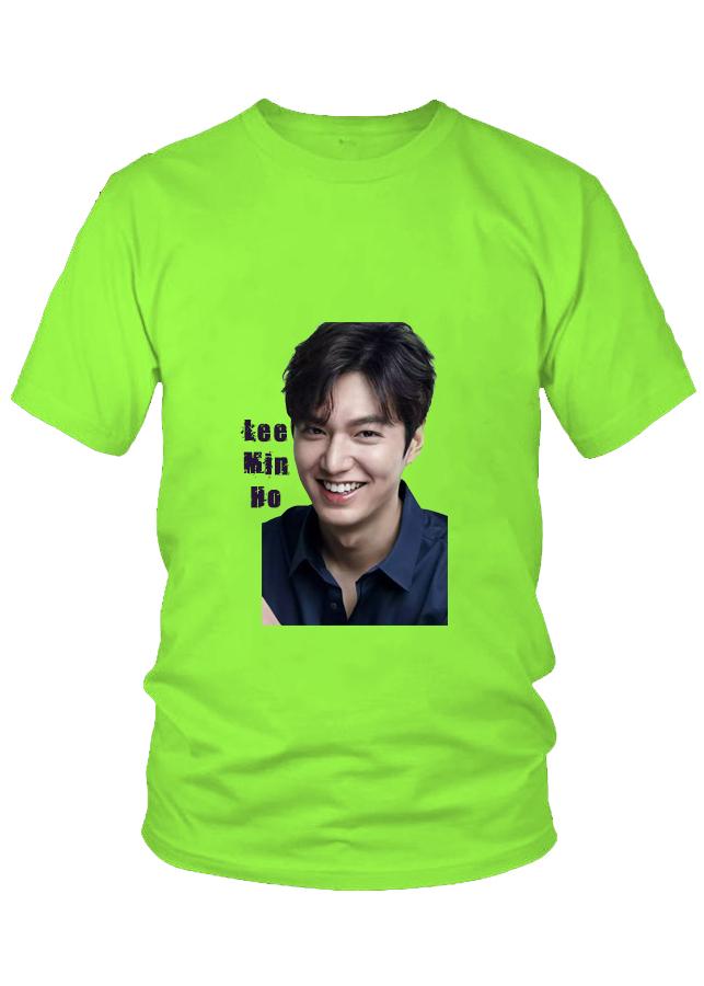 Áo thun nam diễn viên Lee Min Ho M10 - 2350948 , 3285265263651 , 62_15333956 , 179000 , Ao-thun-nam-dien-vien-Lee-Min-Ho-M10-62_15333956 , tiki.vn , Áo thun nam diễn viên Lee Min Ho M10