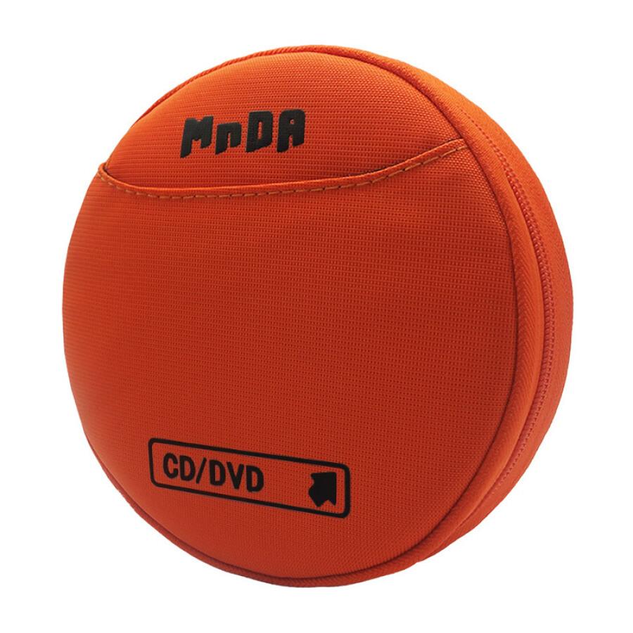 Túi Đựng Đĩa CD MNDA
