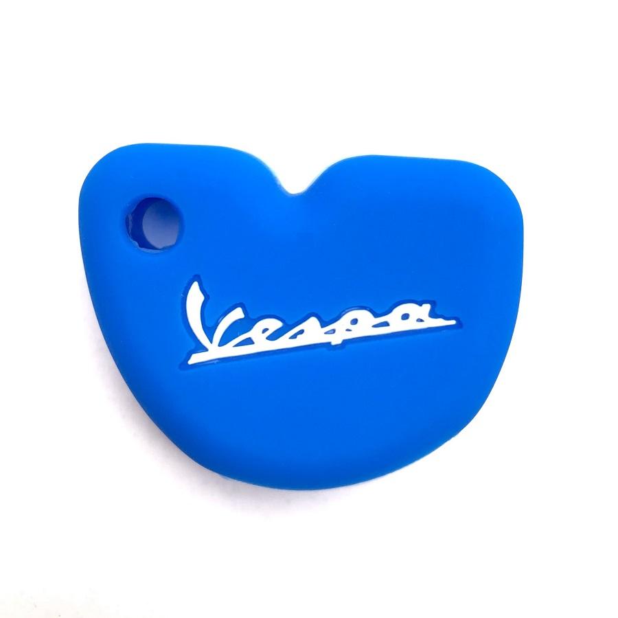 Bọc chìa khóa Piagio Vespa nhiều màu - 2163600 , 4794986311996 , 62_13852206 , 69000 , Boc-chia-khoa-Piagio-Vespa-nhieu-mau-62_13852206 , tiki.vn , Bọc chìa khóa Piagio Vespa nhiều màu