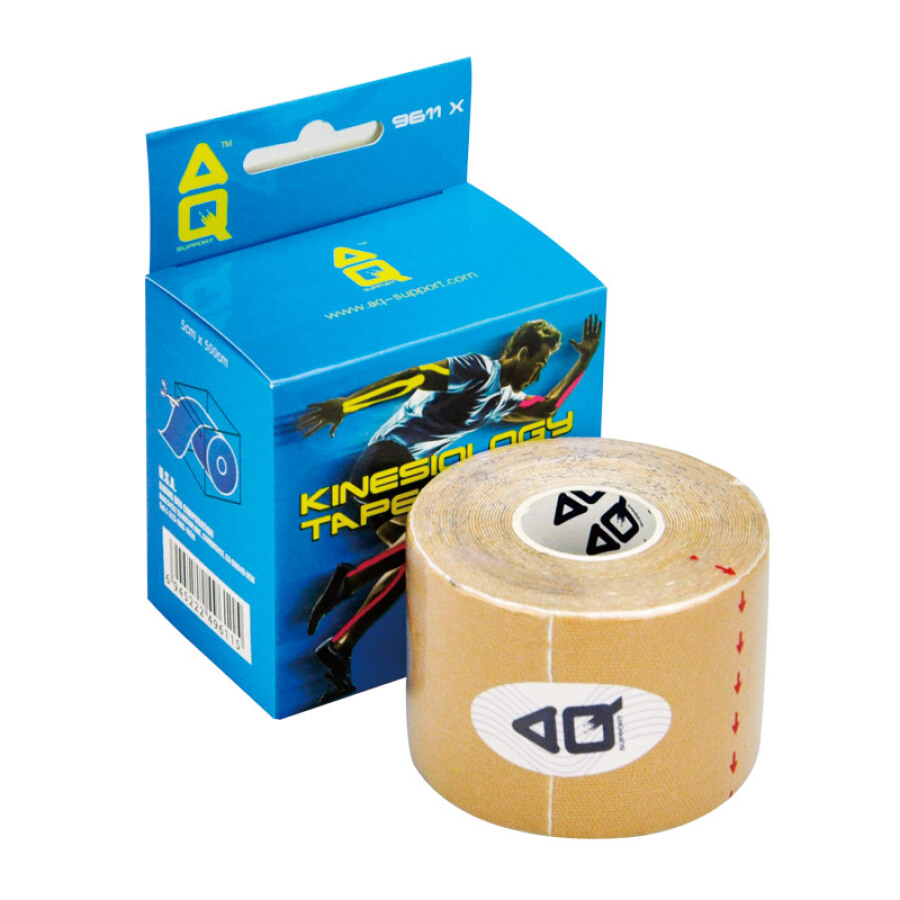AQ protective gear male models female muscle strain injury sports muscle energy patch 9611B blue cartridge no box - 1911880 , 4734714791584 , 62_10266099 , 199000 , AQ-protective-gear-male-models-female-muscle-strain-injury-sports-muscle-energy-patch-9611B-blue-cartridge-no-box-62_10266099 , tiki.vn , AQ protective gear male models female muscle strain injury spor