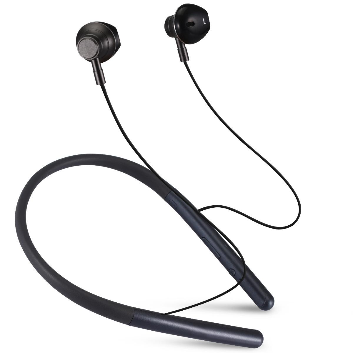 Tai nghe Bluetooth cho iphone Sport 5.0