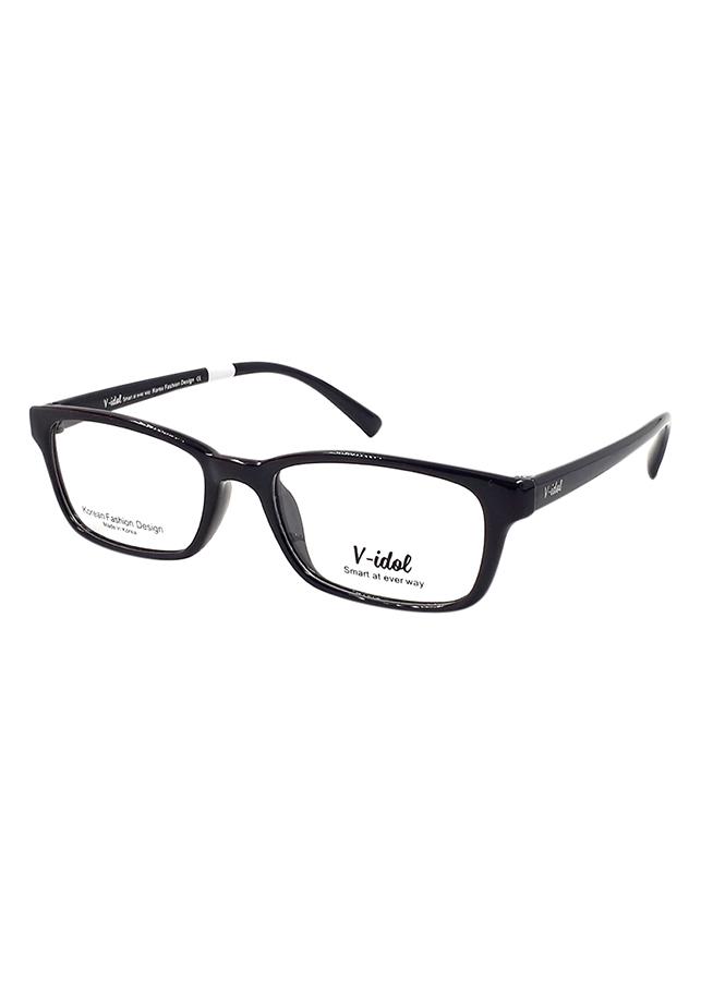 Gọng Kính V-IDOL V8107 SBK (60/13/139)