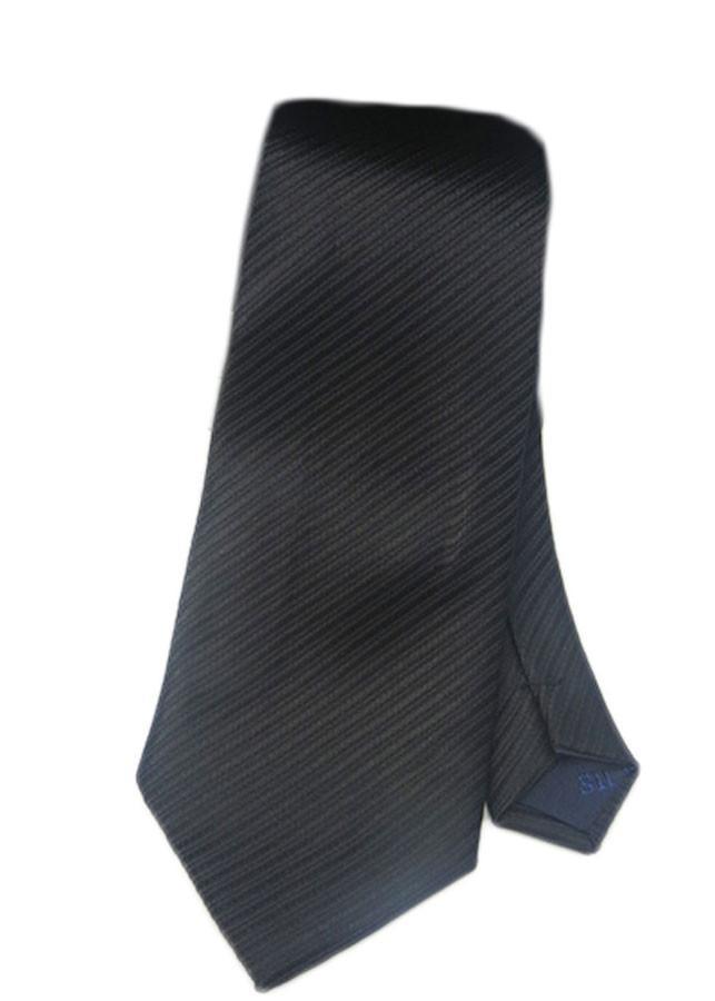 Cà vạt tự thắt nam nữ C13 - bản 8cm - 966059 , 4702286149331 , 62_5149059 , 103950 , Ca-vat-tu-that-nam-nu-C13-ban-8cm-62_5149059 , tiki.vn , Cà vạt tự thắt nam nữ C13 - bản 8cm