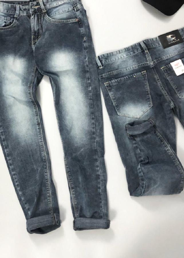 Quấn jean dài màu xanh wash nhạt - 9909208 , 3564195677074 , 62_19774456 , 335000 , Quan-jean-dai-mau-xanh-wash-nhat-62_19774456 , tiki.vn , Quấn jean dài màu xanh wash nhạt