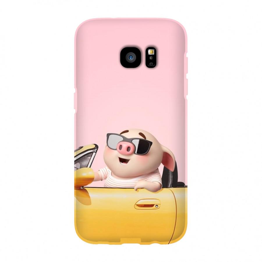 Ốp Lưng Cho Điện Thoại Samsung Galaxy S7 Edge - Mẫu heocon 30 - 1901233 , 3009622312000 , 62_14569939 , 199000 , Op-Lung-Cho-Dien-Thoai-Samsung-Galaxy-S7-Edge-Mau-heocon-30-62_14569939 , tiki.vn , Ốp Lưng Cho Điện Thoại Samsung Galaxy S7 Edge - Mẫu heocon 30