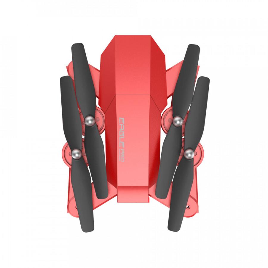 Máy Bay Điều Khiển Từ Xa Drone 6 Axis Gyro - 1704887 , 6061952873030 , 62_11849349 , 1474000 , May-Bay-Dieu-Khien-Tu-Xa-Drone-6-Axis-Gyro-62_11849349 , tiki.vn , Máy Bay Điều Khiển Từ Xa Drone 6 Axis Gyro