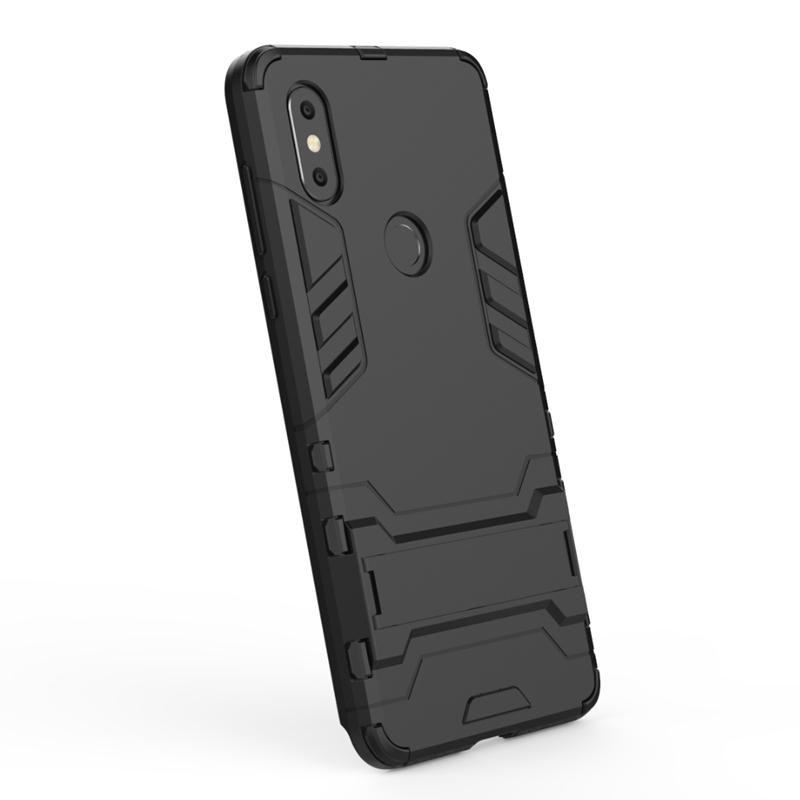 Ốp lưng chống sốc cho Xiaomi Mi Mix 3 - 1459767 , 6335356697548 , 62_13415664 , 150000 , Op-lung-chong-soc-cho-Xiaomi-Mi-Mix-3-62_13415664 , tiki.vn , Ốp lưng chống sốc cho Xiaomi Mi Mix 3