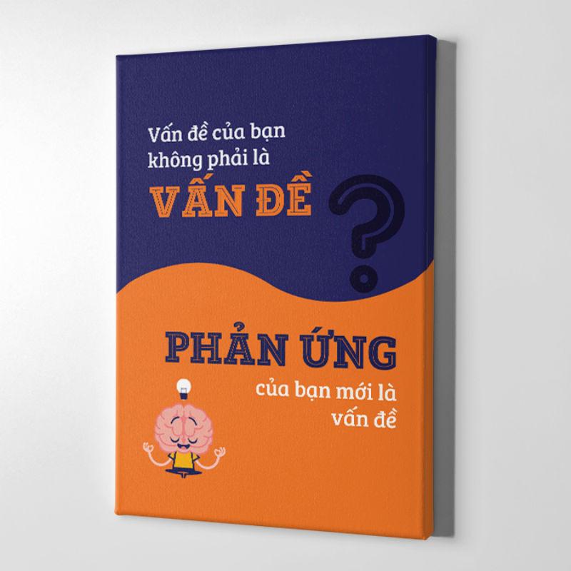 Tranh Canvas Trang Trí Mopi 362 - 1925170 , 8880197962389 , 62_10300141 , 300000 , Tranh-Canvas-Trang-Tri-Mopi-362-62_10300141 , tiki.vn , Tranh Canvas Trang Trí Mopi 362