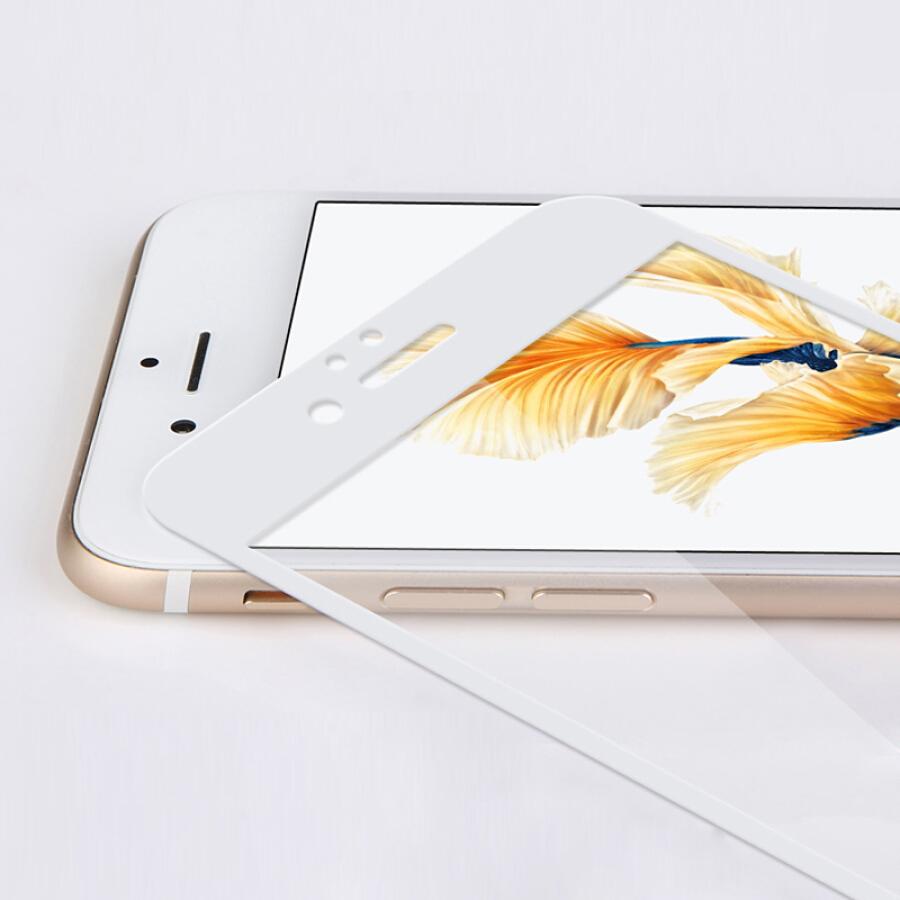 Kính Cường Lực Locke ROCK iPhone6splus