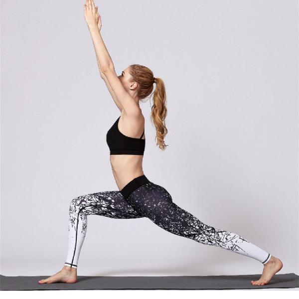 [Đẹp Chất] Quần Legging Tập Yoga Gym Thể Thao Nữ Ôm Sát Cạp Cao, Mặc Sang Tôn Dáng - Mẫu 3D Lưới - 7697708 , 4128189139758 , 62_14708458 , 499000 , Dep-Chat-Quan-Legging-Tap-Yoga-Gym-The-Thao-Nu-Om-Sat-Cap-Cao-Mac-Sang-Ton-Dang-Mau-3D-Luoi-62_14708458 , tiki.vn , [Đẹp Chất] Quần Legging Tập Yoga Gym Thể Thao Nữ Ôm Sát Cạp Cao, Mặc Sang Tôn Dáng -