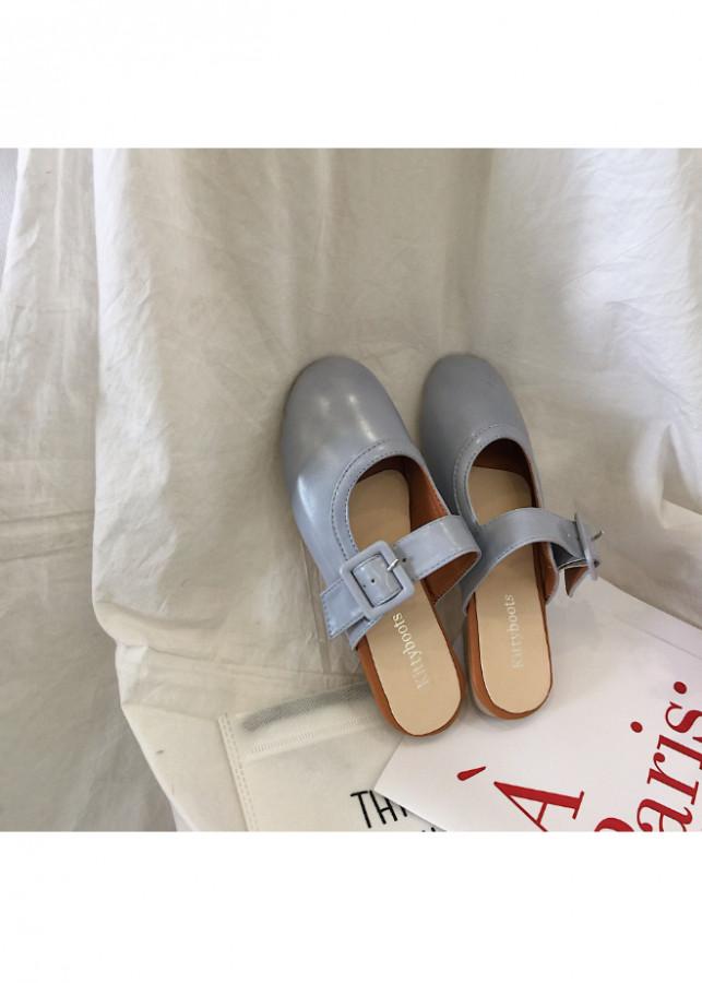 Giày búp bê Sunnieshoes