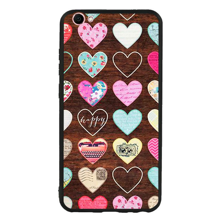 Ốp lưng viền TPU cho điện thoại Vivo V5 - Heart 08 - 1413908 , 6120341706240 , 62_14792724 , 200000 , Op-lung-vien-TPU-cho-dien-thoai-Vivo-V5-Heart-08-62_14792724 , tiki.vn , Ốp lưng viền TPU cho điện thoại Vivo V5 - Heart 08