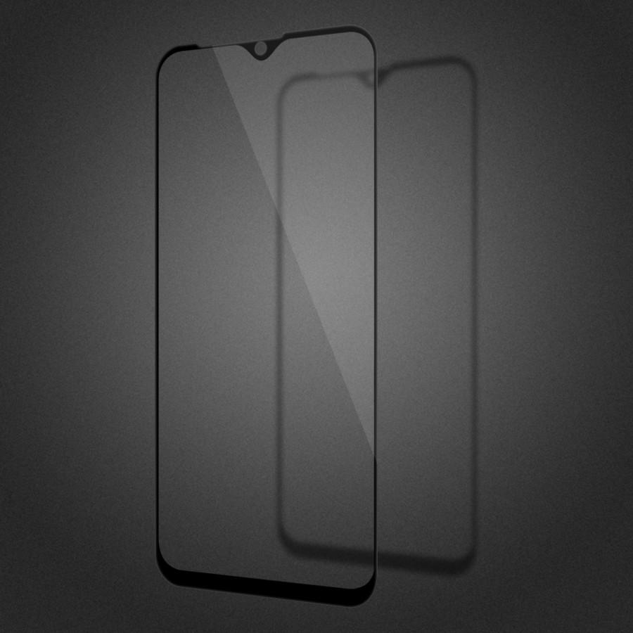 Kính cường Lực Nillkin 3D Amazing CP+ cho Samsung Galaxy M20