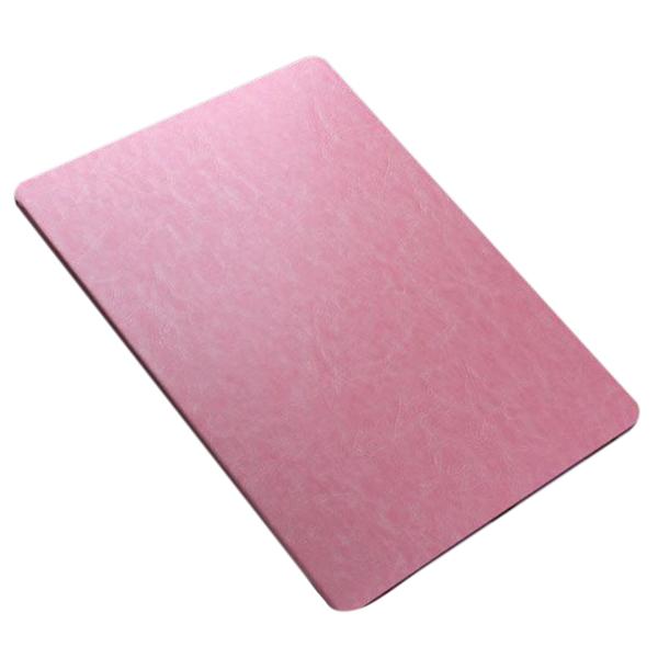 Bao Da Kiểu Trơn Ipad Mini 3 (PVN464, PVN465, PVN466)