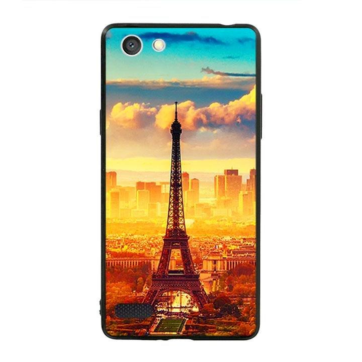 Ốp lưng viền TPU cho dành cho Oppo Neo 7 - Paris 01 - 1169633 , 5773661568343 , 62_4713847 , 200000 , Op-lung-vien-TPU-cho-danh-cho-Oppo-Neo-7-Paris-01-62_4713847 , tiki.vn , Ốp lưng viền TPU cho dành cho Oppo Neo 7 - Paris 01