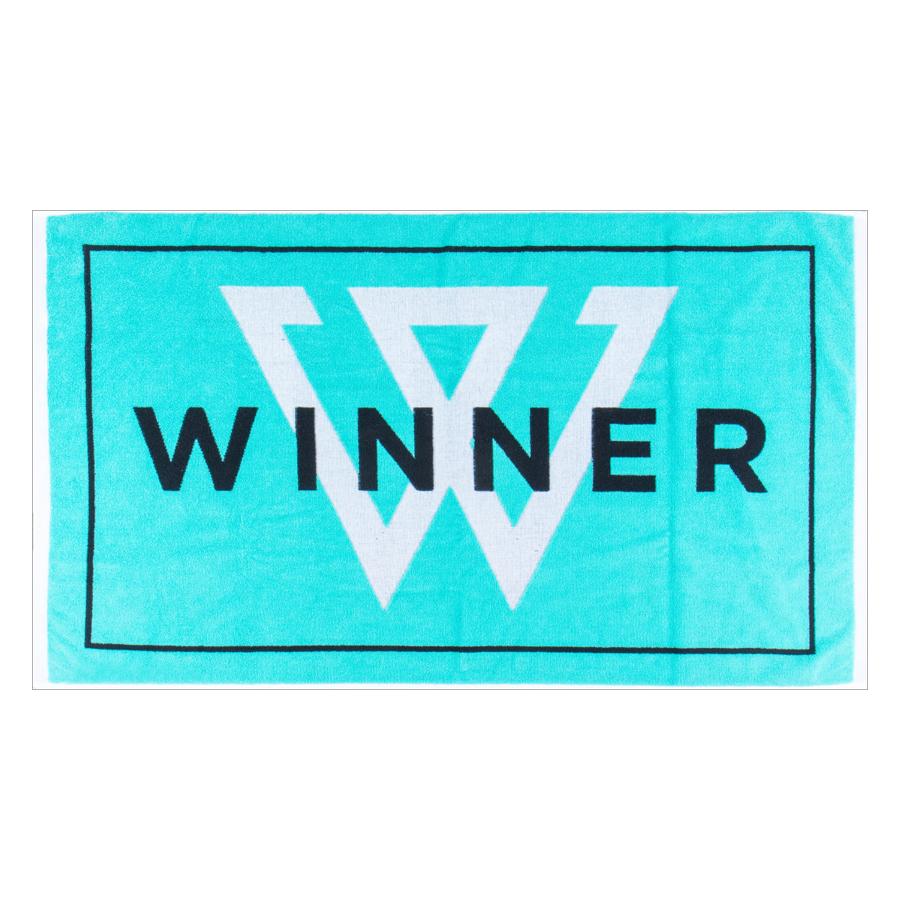[Everyd4Y] Winner Towel - Hàng chính hãng