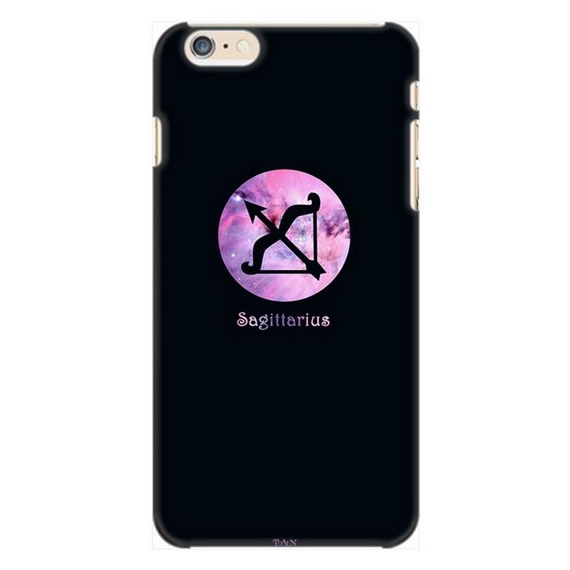 Ốp Lưng Cho iPhone 6 Plus - Mẫu 93 - 1002545 , 3622837099728 , 62_2746889 , 99000 , Op-Lung-Cho-iPhone-6-Plus-Mau-93-62_2746889 , tiki.vn , Ốp Lưng Cho iPhone 6 Plus - Mẫu 93