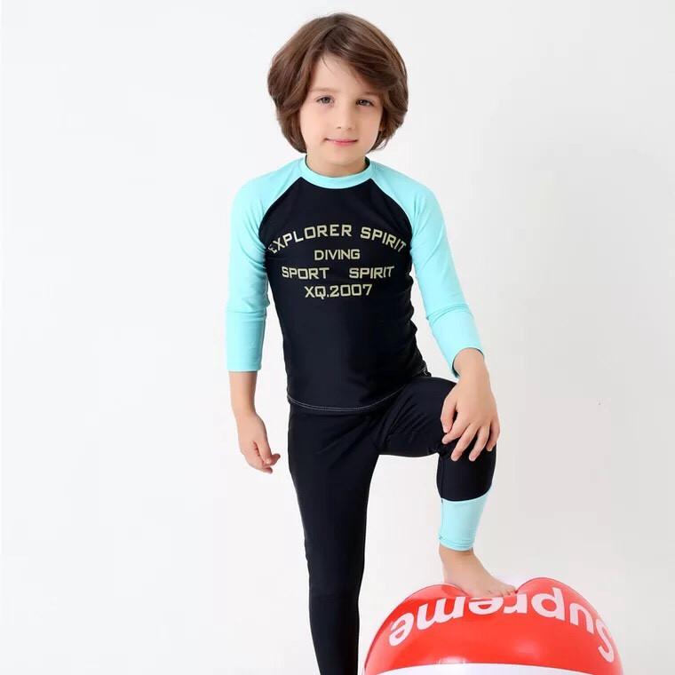 Bộ bơi Price dài quần dài áo trẻ em từ 2 đến 16 tuổi - 1015766 , 5693011207800 , 62_5842041 , 390000 , Bo-boi-Price-dai-quan-dai-ao-tre-em-tu-2-den-16-tuoi-62_5842041 , tiki.vn , Bộ bơi Price dài quần dài áo trẻ em từ 2 đến 16 tuổi