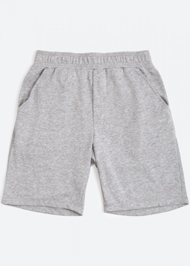 Quần shorts Nam ONOFF- BS17009 - 5661525 , 6528961889662 , 62_8101951 , 499000 , Quan-shorts-Nam-ONOFF-BS17009-62_8101951 , tiki.vn , Quần shorts Nam ONOFF- BS17009