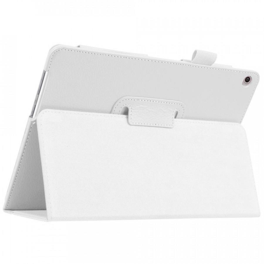 Bao da Cao cấp hai góc xoay dành cho iPad Mini 1/2/3, Mini 4, Ipad 2/3/4, Ipad 2017, Ipad 2018, Ipad Air, Ipad Air 2 - 842837 , 4826058606393 , 62_13295519 , 198000 , Bao-da-Cao-cap-hai-goc-xoay-danh-cho-iPad-Mini-1-2-3-Mini-4-Ipad-2-3-4-Ipad-2017-Ipad-2018-Ipad-Air-Ipad-Air-2-62_13295519 , tiki.vn , Bao da Cao cấp hai góc xoay dành cho iPad Mini 1/2/3, Mini 4, Ipad