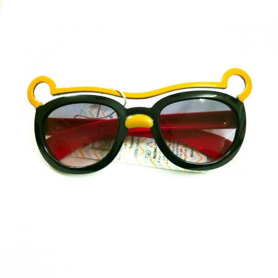 Mắt kính thời trang TAIGAU cho bé