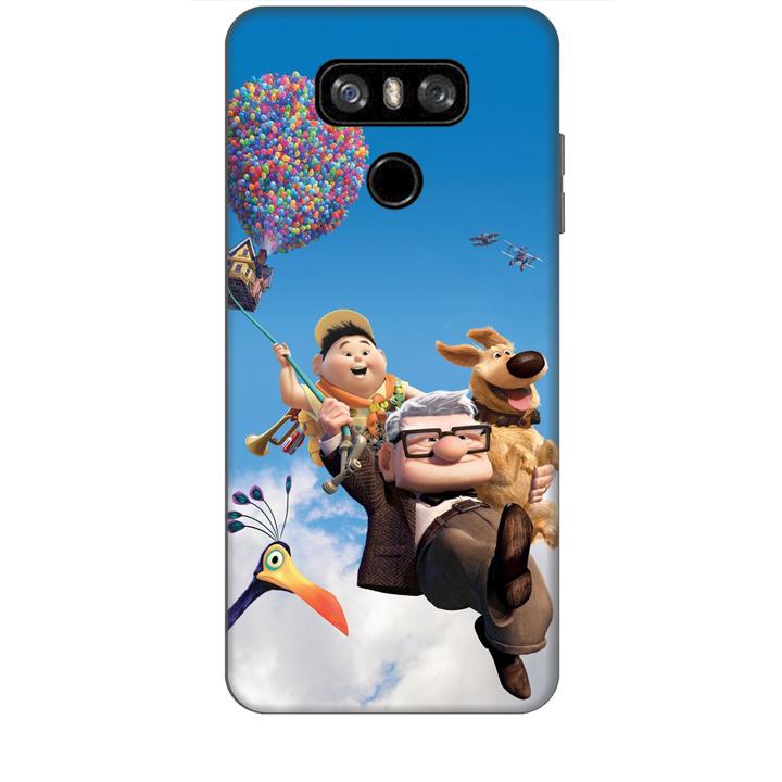 Ốp lưng dành cho điện thoại LG G6 hình Big Hero Mẫu 04 - 1821765 , 8395075817878 , 62_13423705 , 150000 , Op-lung-danh-cho-dien-thoai-LG-G6-hinh-Big-Hero-Mau-04-62_13423705 , tiki.vn , Ốp lưng dành cho điện thoại LG G6 hình Big Hero Mẫu 04