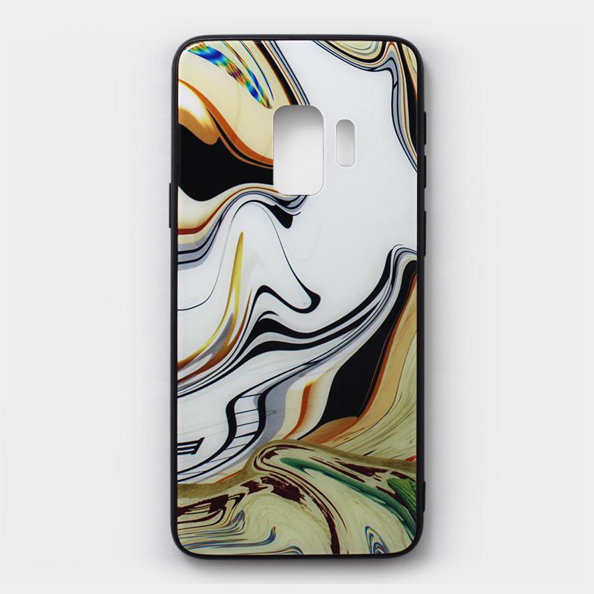Ốp lưng cho Samsung Galaxy S9 in hình 3D - 1243967 , 3457712215210 , 62_7956562 , 125000 , Op-lung-cho-Samsung-Galaxy-S9-in-hinh-3D-62_7956562 , tiki.vn , Ốp lưng cho Samsung Galaxy S9 in hình 3D
