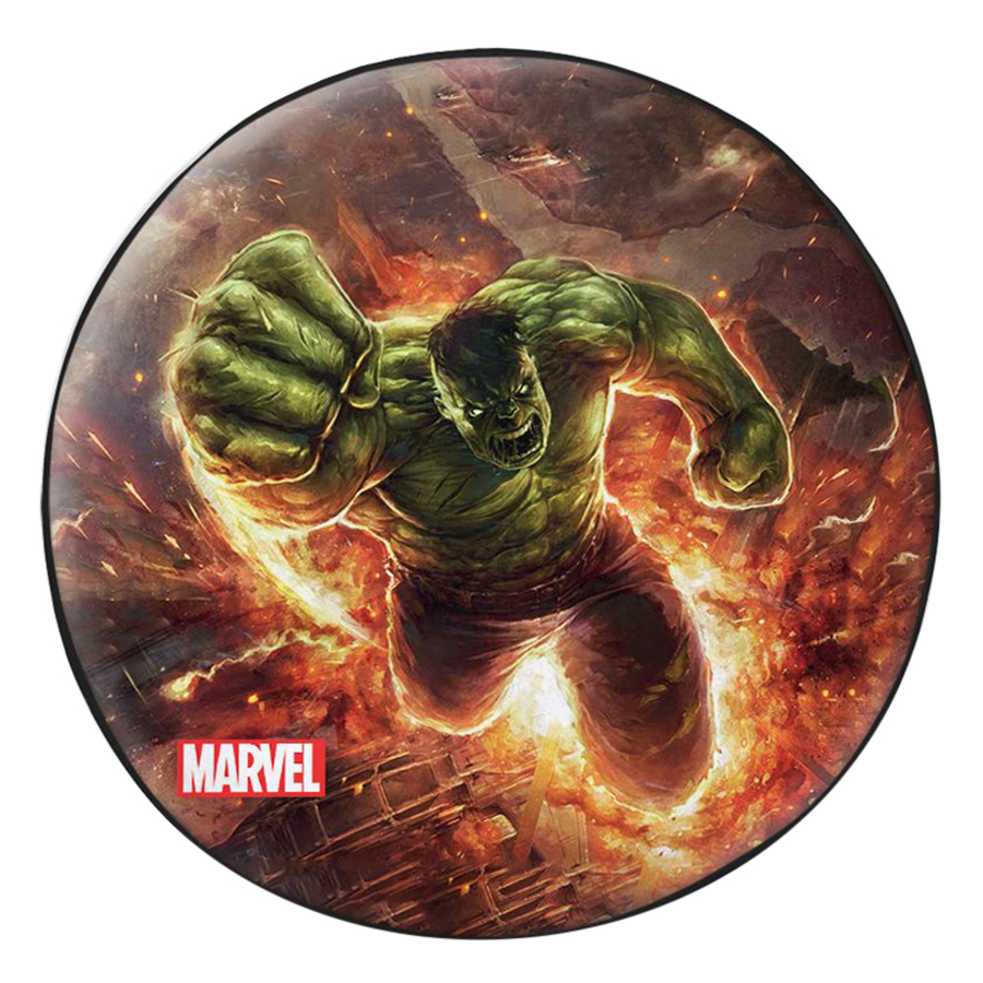 Gối Ôm Tròn In Hình Hulk - Khổng Lồ Xanh - GOFF281 - 6091243 , 3674831635334 , 62_8357236 , 320000 , Goi-Om-Tron-In-Hinh-Hulk-Khong-Lo-Xanh-GOFF281-62_8357236 , tiki.vn , Gối Ôm Tròn In Hình Hulk - Khổng Lồ Xanh - GOFF281