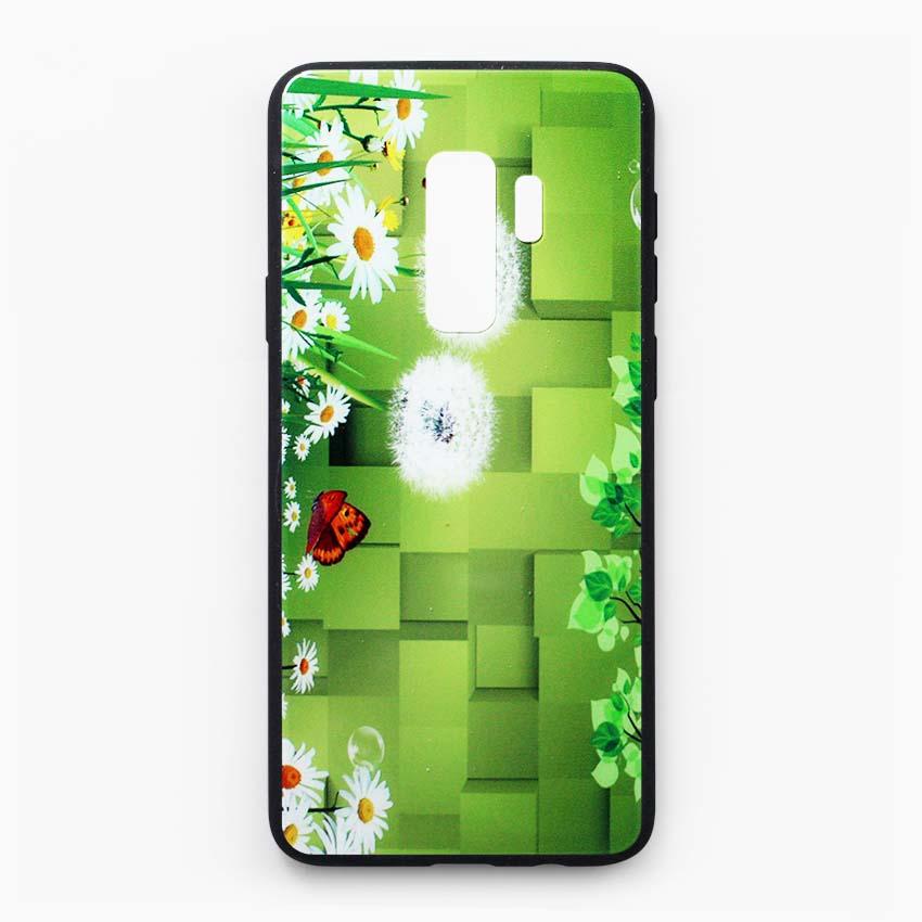 Ốp lưng dành cho Samsung Galaxy S9 Plus in hình 3D - 4878400 , 9655858759528 , 62_11809364 , 102000 , Op-lung-danh-cho-Samsung-Galaxy-S9-Plus-in-hinh-3D-62_11809364 , tiki.vn , Ốp lưng dành cho Samsung Galaxy S9 Plus in hình 3D