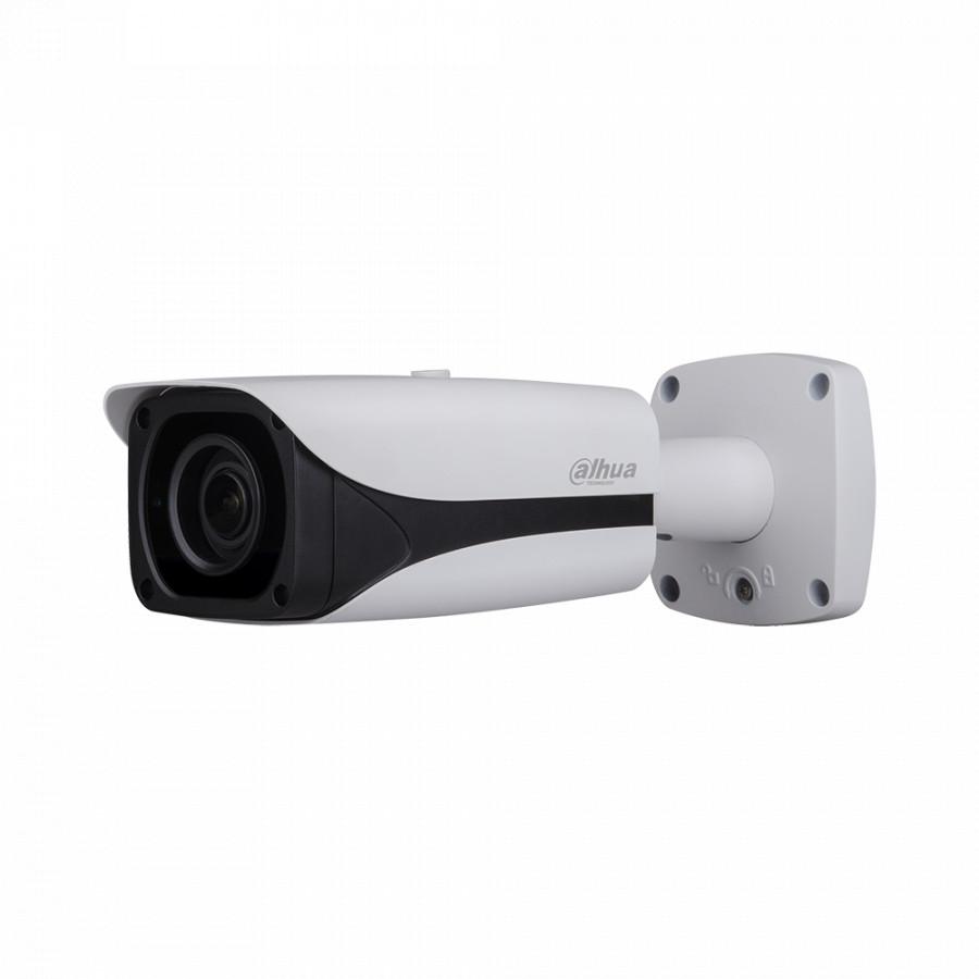 Camera IP công nghệ ePoE 2.0MP Dahua IPC-HDBW5231EP-ZE - Hàng nhập khẩu