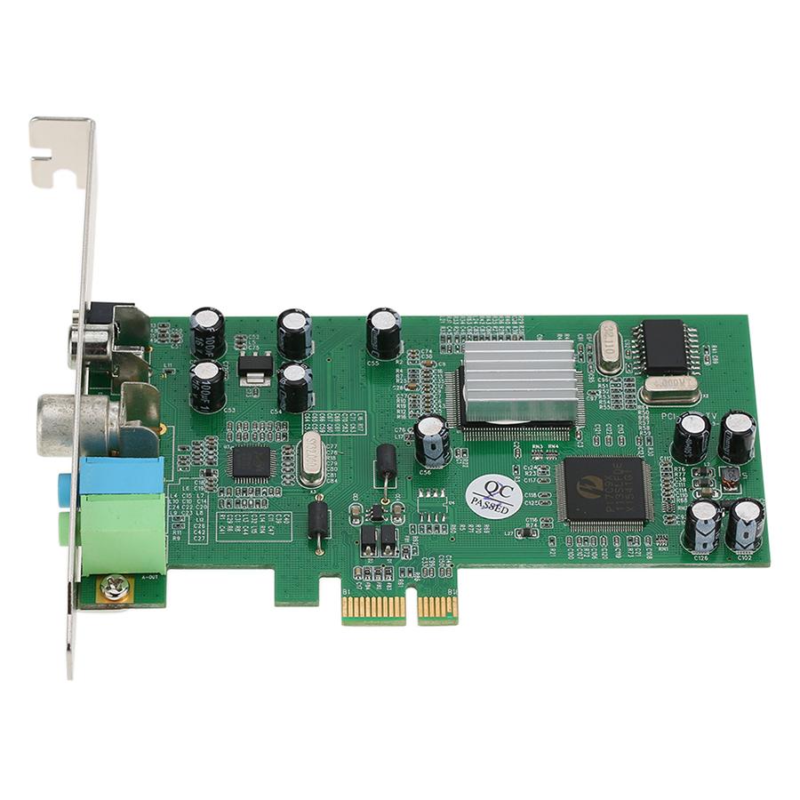 Card Chuyển Đổi PCI - 4833095 , 4011783148212 , 62_15603688 , 821000 , Card-Chuyen-Doi-PCI-62_15603688 , tiki.vn , Card Chuyển Đổi PCI