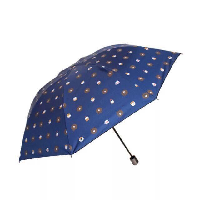 Ô dù đi mưa gấp gọn hình gấu Brown - 794521 , 1146171965652 , 62_14235887 , 150000 , O-du-di-mua-gap-gon-hinh-gau-Brown-62_14235887 , tiki.vn , Ô dù đi mưa gấp gọn hình gấu Brown