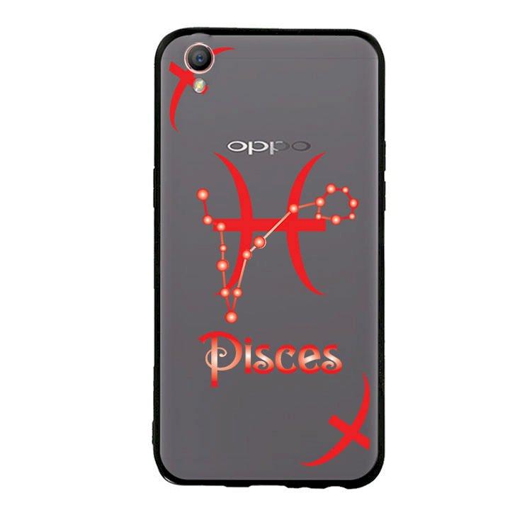Ốp lưng cho điện thoại Oppo Neo 9 viền TPU cho cung Song Ngư - Pisces - 1161936 , 5758027370754 , 62_15360360 , 200000 , Op-lung-cho-dien-thoai-Oppo-Neo-9-vien-TPU-cho-cung-Song-Ngu-Pisces-62_15360360 , tiki.vn , Ốp lưng cho điện thoại Oppo Neo 9 viền TPU cho cung Song Ngư - Pisces