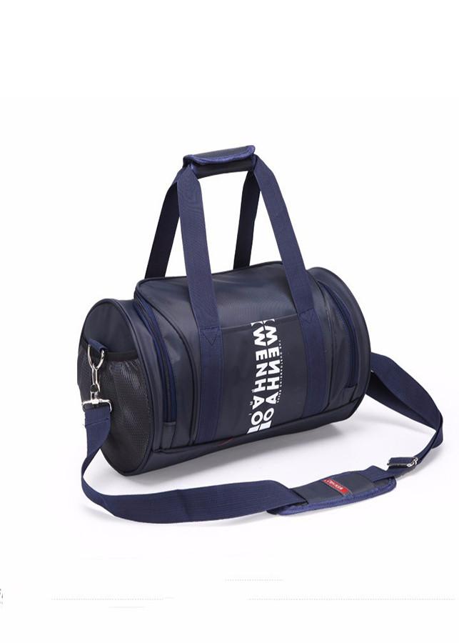 Túi thể thao tập gym ( Màu ngẫu nhiên )