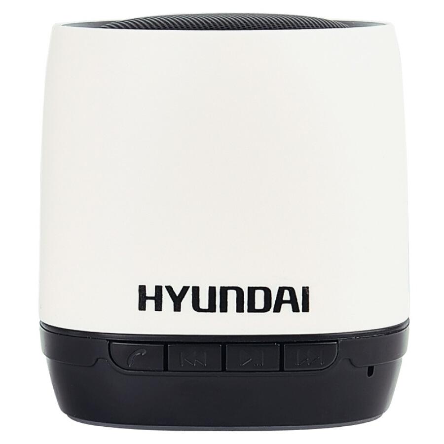 Loa Bluetooth HYUNDAI i80