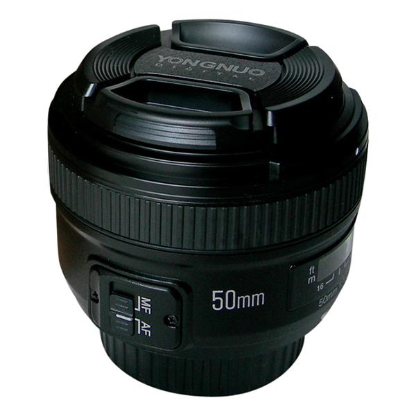 Ống Kính Yongnuo 50mm F1.8 Cho Nikon - Tặng Kèm Filter 58mm - Hàng Nhập Khẩu - 2323349845360,62_5206047,1849000,tiki.vn,Ong-Kinh-Yongnuo-50mm-F1.8-Cho-Nikon-Tang-Kem-Filter-58mm-Hang-Nhap-Khau-62_5206047,Ống Kính Yongnuo 50mm F1.8 Cho Nikon - Tặng Kèm Filter 58mm - Hàng Nhập Khẩu