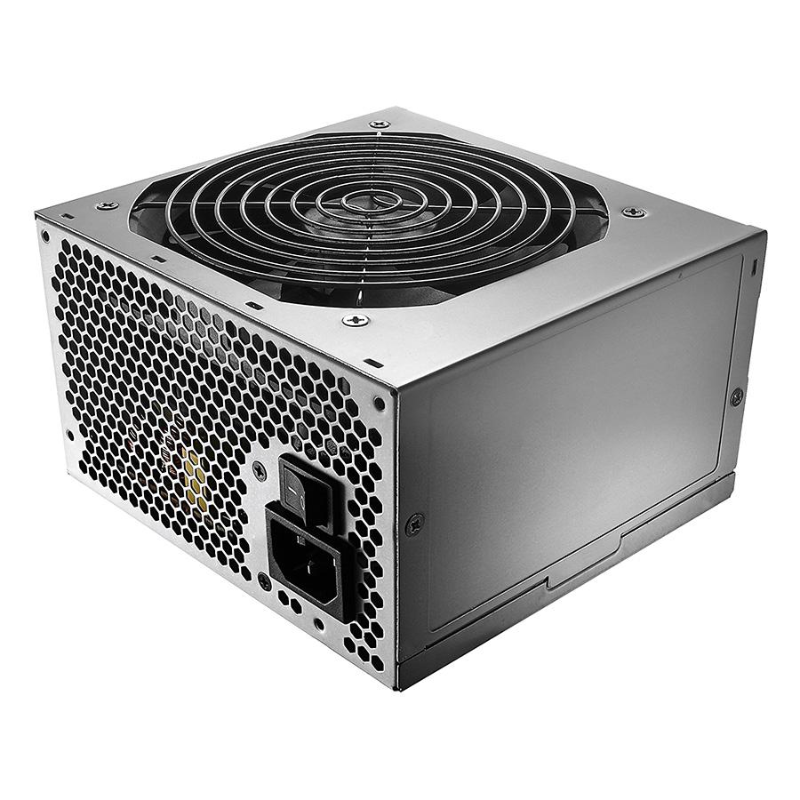 Nguồn Máy Tính 460W Cooler Master ELITE - Hàng Chính Hãng - 9433387 , 6280704769234 , 62_10382325 , 805000 , Nguon-May-Tinh-460W-Cooler-Master-ELITE-Hang-Chinh-Hang-62_10382325 , tiki.vn , Nguồn Máy Tính 460W Cooler Master ELITE - Hàng Chính Hãng