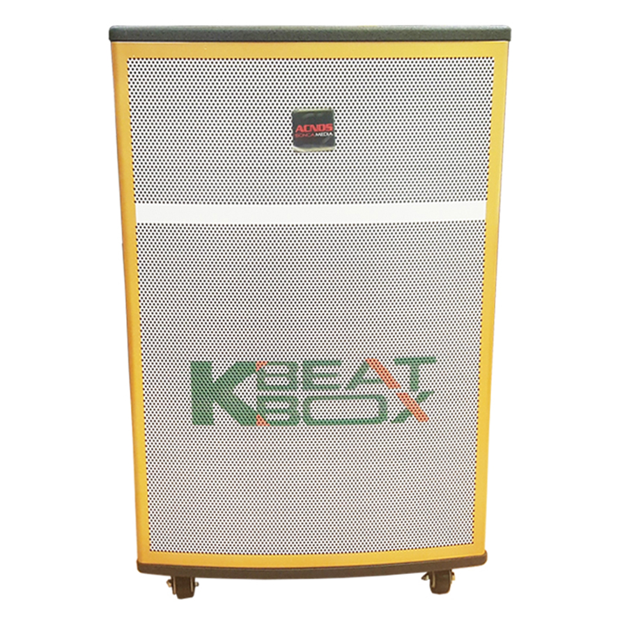 Loa Kéo Cloubox Acnos Beatbox CB42W - Hàng Chính Hãng - 1041137 , 8003069400226 , 62_3420591 , 5690000 , Loa-Keo-Cloubox-Acnos-Beatbox-CB42W-Hang-Chinh-Hang-62_3420591 , tiki.vn , Loa Kéo Cloubox Acnos Beatbox CB42W - Hàng Chính Hãng