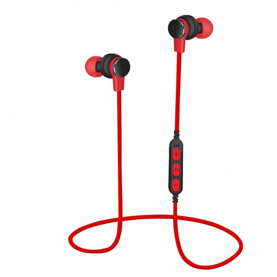 Tai nghe nhét tai Tai nghe Bluetooth Wireless nghe thẻ nhớ PKCB T1 PF150 - 9530442 , 9611983217739 , 62_11513323 , 500000 , Tai-nghe-nhet-tai-Tai-nghe-Bluetooth-Wireless-nghe-the-nho-PKCB-T1-PF150-62_11513323 , tiki.vn , Tai nghe nhét tai Tai nghe Bluetooth Wireless nghe thẻ nhớ PKCB T1 PF150