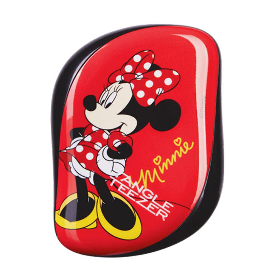 Lược Chải Tóc Tangle Teezer Disney - 912566 , 7086326953902 , 62_4567669 , 478000 , Luoc-Chai-Toc-Tangle-Teezer-Disney-62_4567669 , tiki.vn , Lược Chải Tóc Tangle Teezer Disney