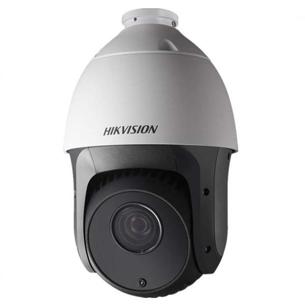 Camera HD-TVI Speed Dome Trong Nhà 2.0 Mega Pixel Zoom Quang 15X - Hàng Nhập Khẩu