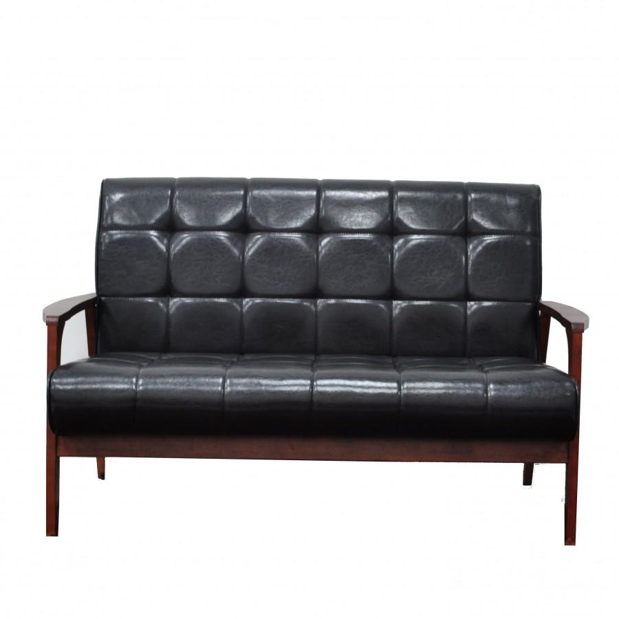 Ghế sofa BNS tay gỗ cổ điển BNS-8039 - 1207351 , 8414541041941 , 62_7708878 , 4500000 , Ghe-sofa-BNS-tay-go-co-dien-BNS-8039-62_7708878 , tiki.vn , Ghế sofa BNS tay gỗ cổ điển BNS-8039