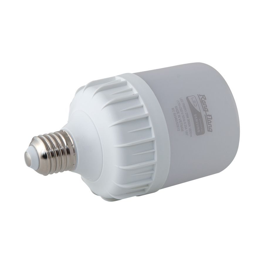 Bóng đèn led bulb trụ 30W Rạng Đông, Model LED TR100N1/30W - 5828678 , 2389445361470 , 62_16944451 , 187000 , Bong-den-led-bulb-tru-30W-Rang-Dong-Model-LED-TR100N1-30W-62_16944451 , tiki.vn , Bóng đèn led bulb trụ 30W Rạng Đông, Model LED TR100N1/30W