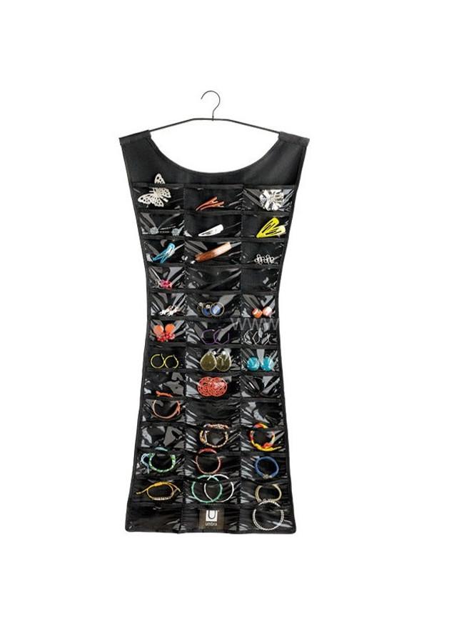 Dụng cụ bảo quản trang sức 2 mặt hình váy đầm - giao màu ngẫu nhiên - 1731623 , 2898497012181 , 62_12103306 , 120000 , Dung-cu-bao-quan-trang-suc-2-mat-hinh-vay-dam-giao-mau-ngau-nhien-62_12103306 , tiki.vn , Dụng cụ bảo quản trang sức 2 mặt hình váy đầm - giao màu ngẫu nhiên