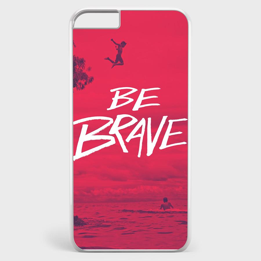 Ốp Lưng Dẻo Dành Cho Iphone 6 Plus In Hình Art Print 28