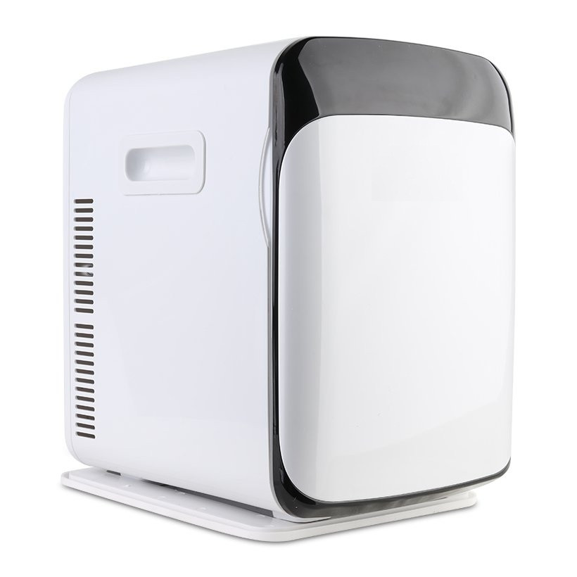 Tủ lạnh mini 12V trên ô tô - 1369175 , 7212156711867 , 62_6515785 , 2100000 , Tu-lanh-mini-12V-tren-o-to-62_6515785 , tiki.vn , Tủ lạnh mini 12V trên ô tô